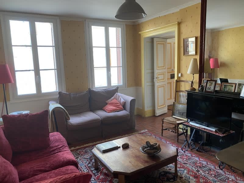 Vente maison / villa Charny 215000€ - Photo 4