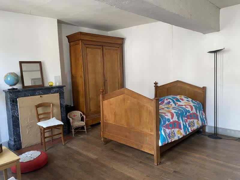 Vente maison / villa Charny 215000€ - Photo 9