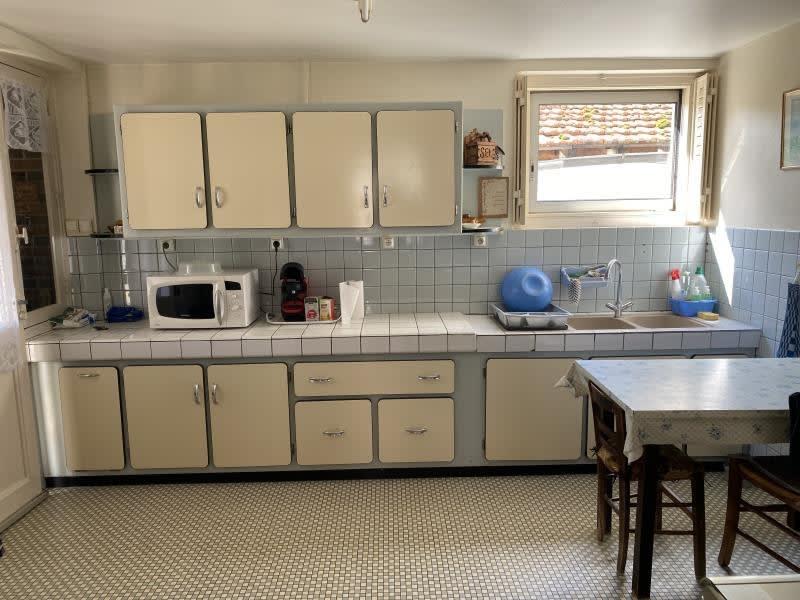 Sale house / villa Charny 107700€ - Picture 3
