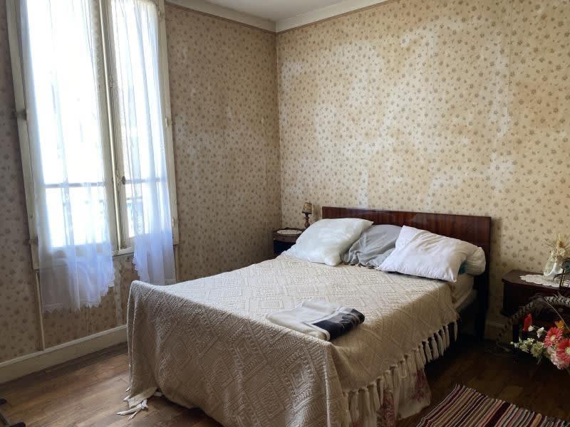Sale house / villa Charny 107700€ - Picture 4