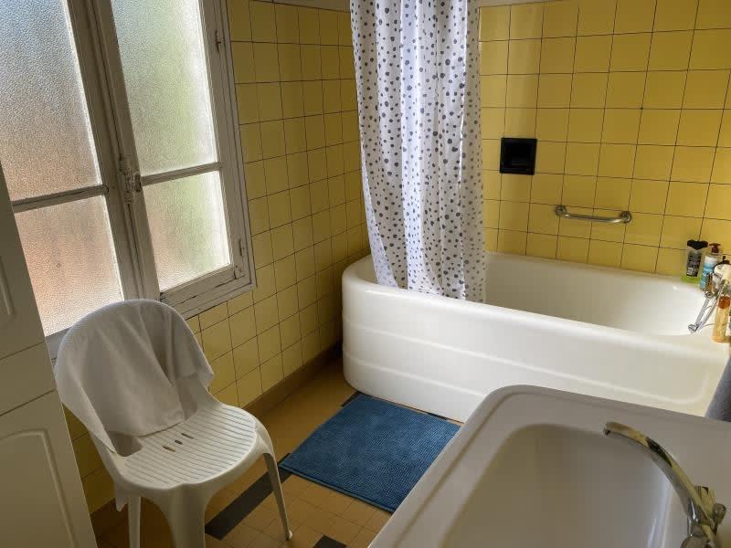 Sale house / villa Charny 107700€ - Picture 6