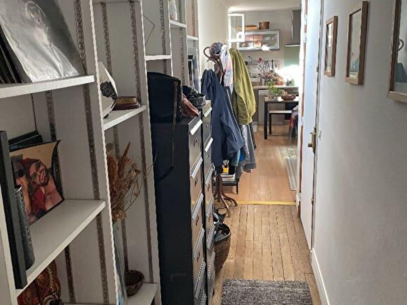 Sale apartment Vincennes 633000€ - Picture 3