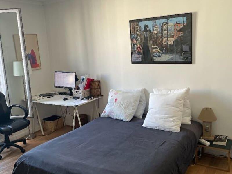 Sale apartment Vincennes 633000€ - Picture 7