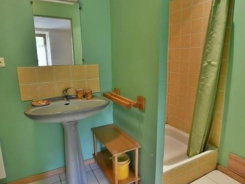 Vente maison / villa Rioz 283500€ - Photo 8
