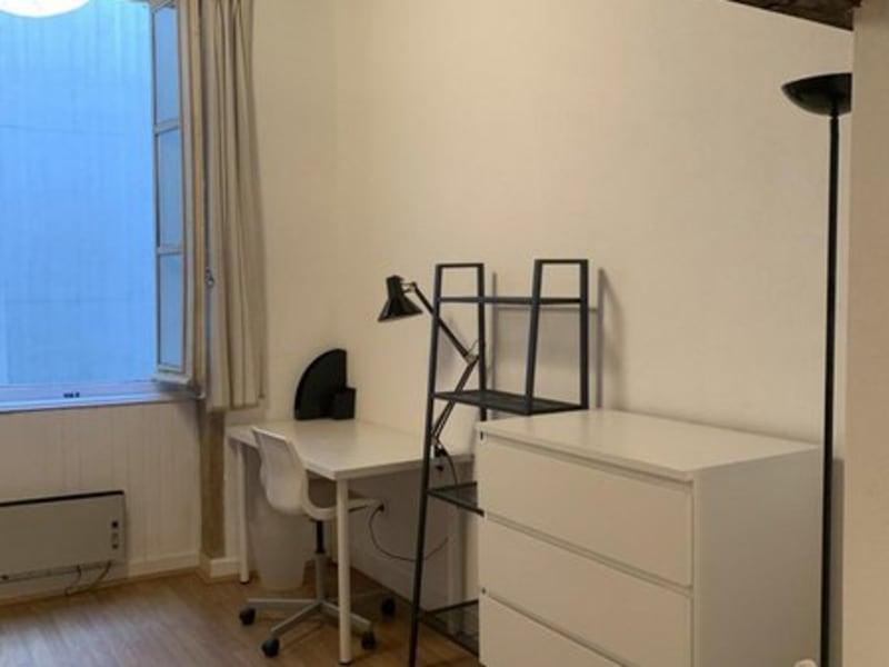 Verkauf wohnung Lyon 155000€ - Fotografie 3