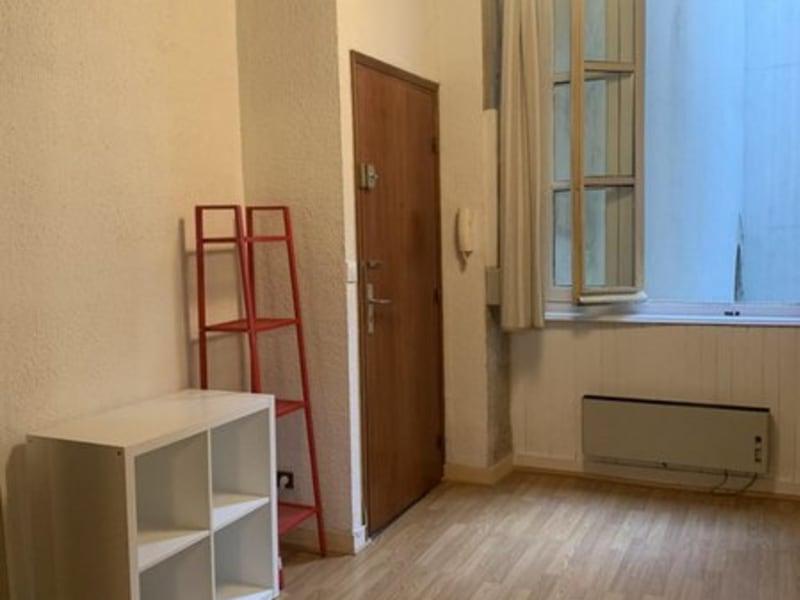 Verkauf wohnung Lyon 155000€ - Fotografie 4