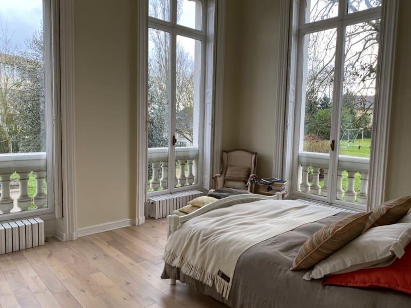 Sale apartment Maisons laffitte 1650000€ - Picture 5