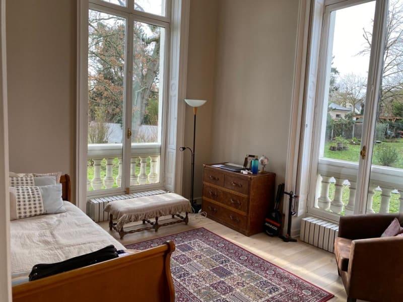 Sale apartment Maisons laffitte 1650000€ - Picture 6