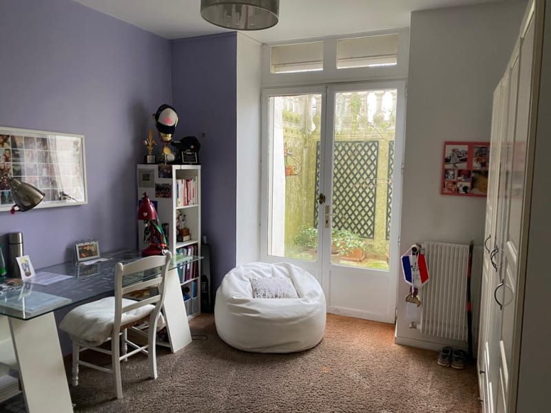Sale apartment Maisons laffitte 1650000€ - Picture 7