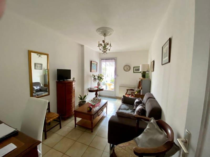 Vente appartement Voiron 253500€ - Photo 4