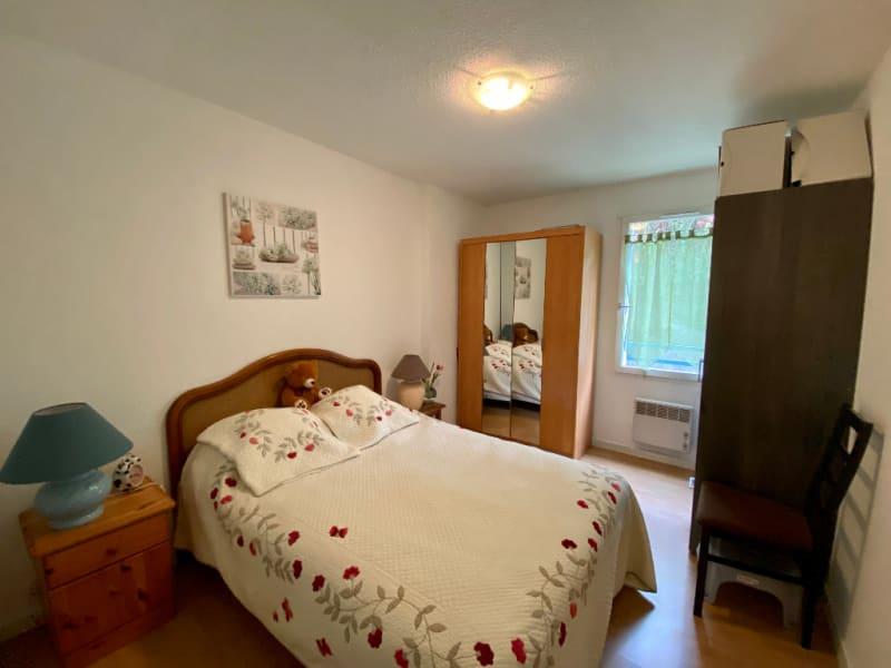 Vente appartement Voiron 253500€ - Photo 6