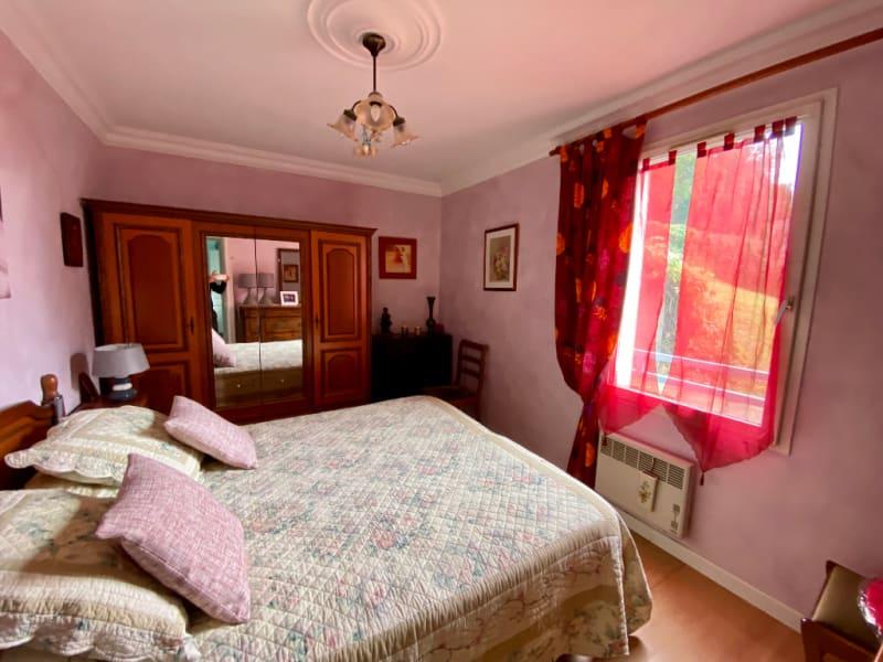 Vente appartement Voiron 253500€ - Photo 7