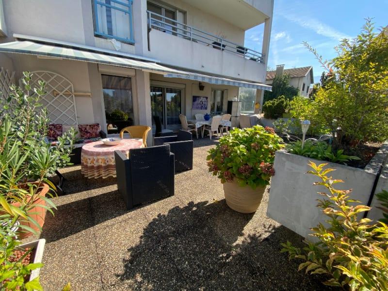 Vente appartement Voiron 253500€ - Photo 8