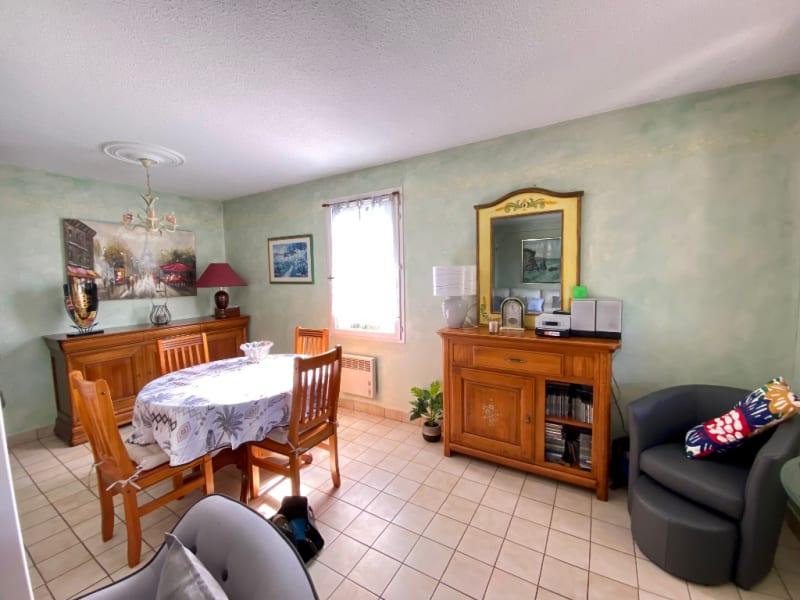 Vente appartement Voiron 253500€ - Photo 9