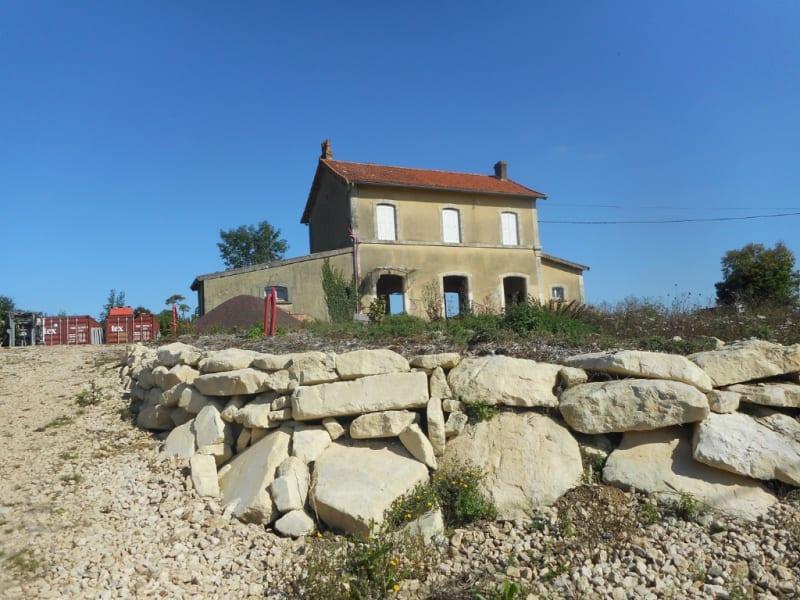Vente maison / villa Falaise 169900€ - Photo 1