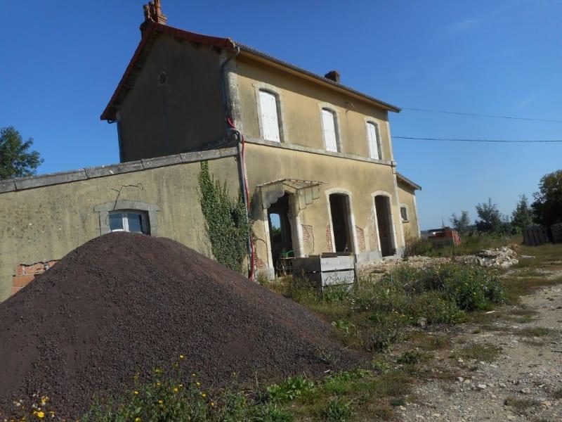 Vente maison / villa Falaise 169900€ - Photo 2