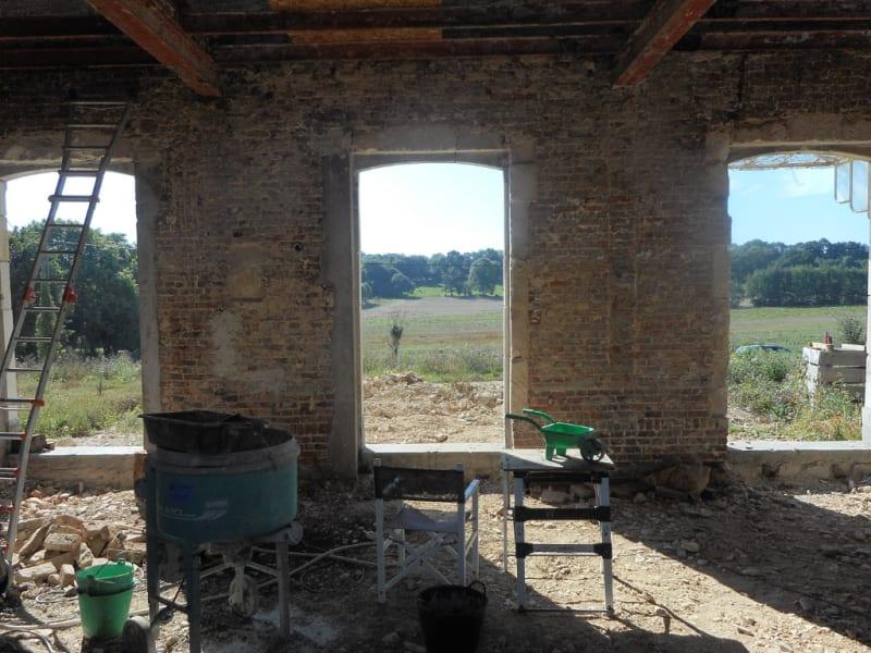 Vente maison / villa Falaise 169900€ - Photo 3