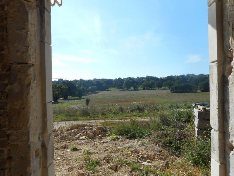 Vente maison / villa Falaise 169900€ - Photo 4