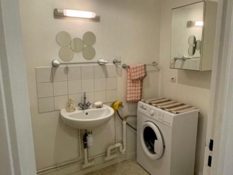 Location appartement Noisy le sec 750€ CC - Photo 5