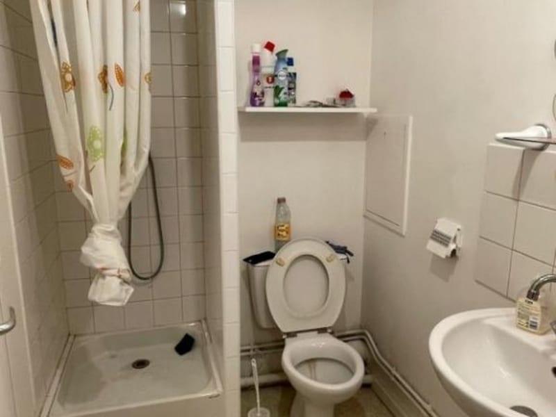 Location appartement Noisy le sec 750€ CC - Photo 6