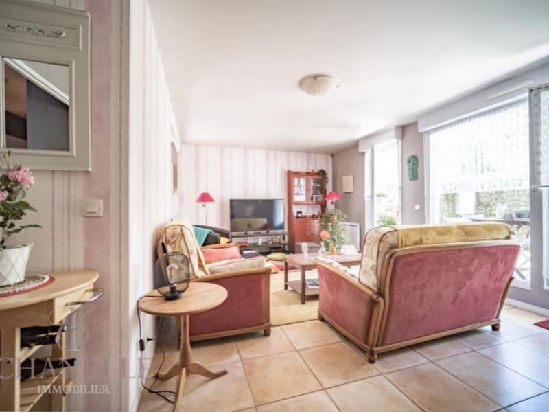 Sale apartment Paris 20ème 699000€ - Picture 3