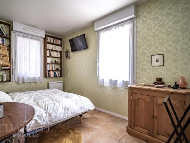 Sale apartment Paris 20ème 699000€ - Picture 4