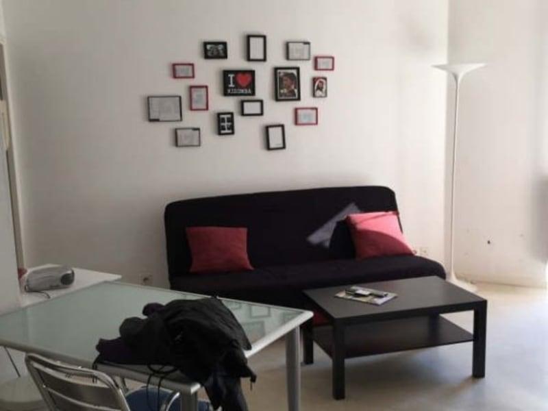 Rental apartment Toulouse 523€ CC - Picture 3