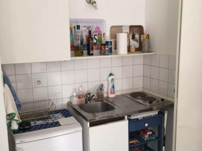 Rental apartment Toulouse 523€ CC - Picture 5