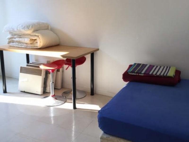Rental apartment Toulouse 523€ CC - Picture 6