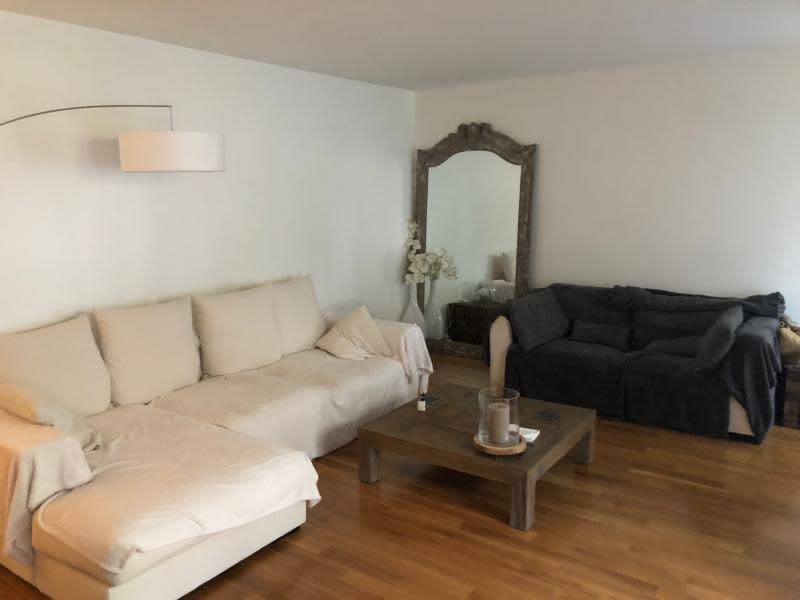 Sale apartment Villennes sur seine 350000€ - Picture 2