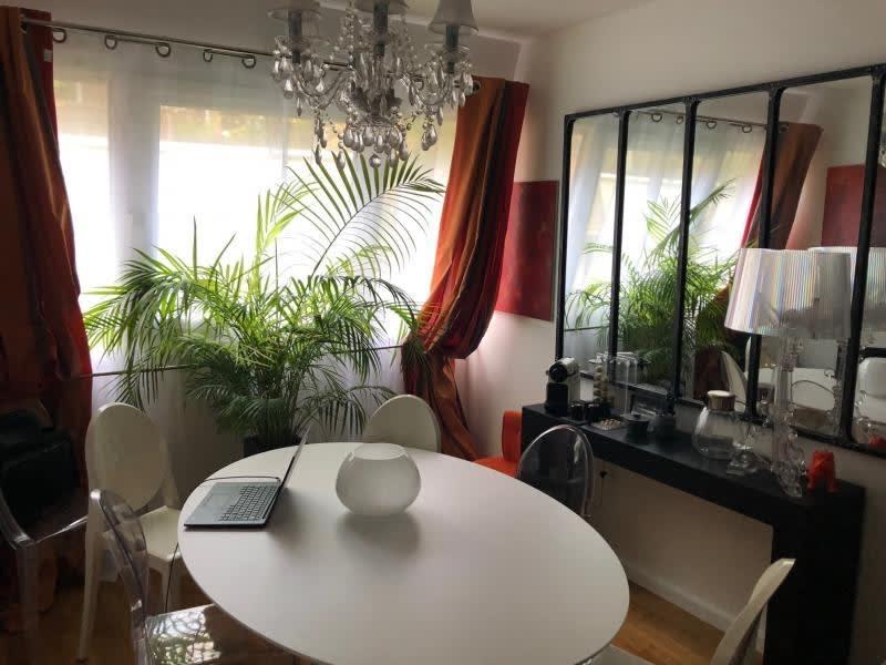 Sale apartment Villennes sur seine 350000€ - Picture 3