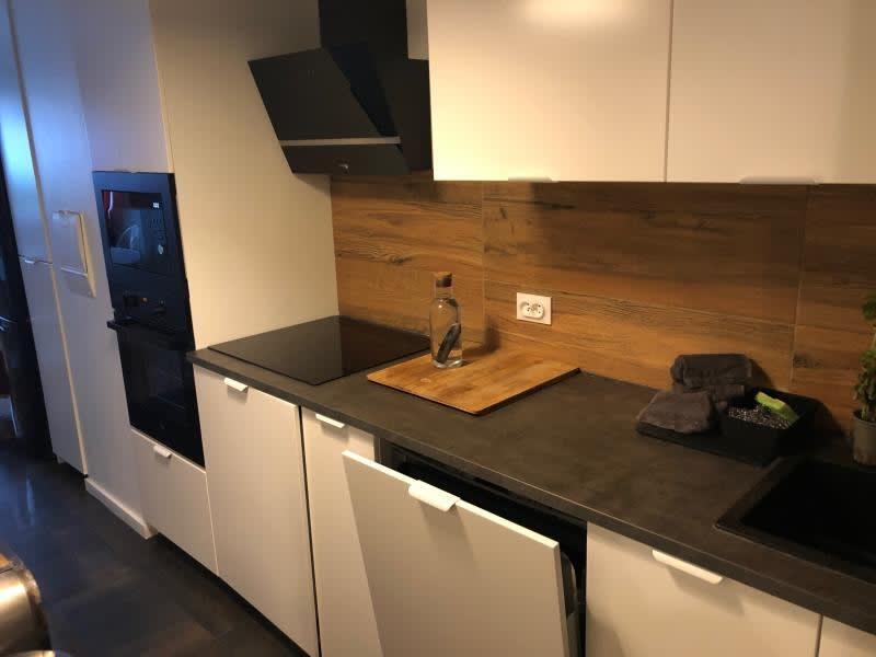 Sale apartment Villennes sur seine 350000€ - Picture 4