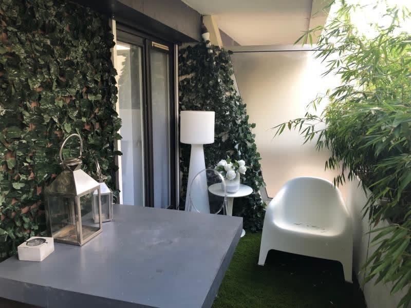 Vente appartement Villennes sur seine 350000€ - Photo 7