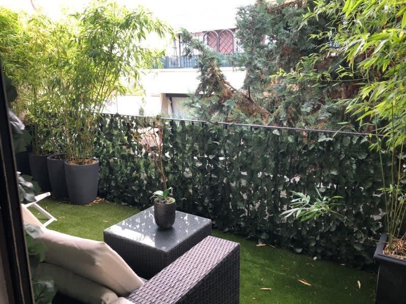 Sale apartment Villennes sur seine 350000€ - Picture 8