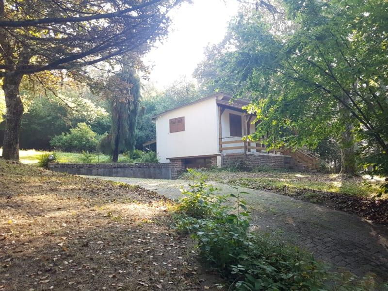 Sale house / villa Taintrux 336000€ - Picture 4