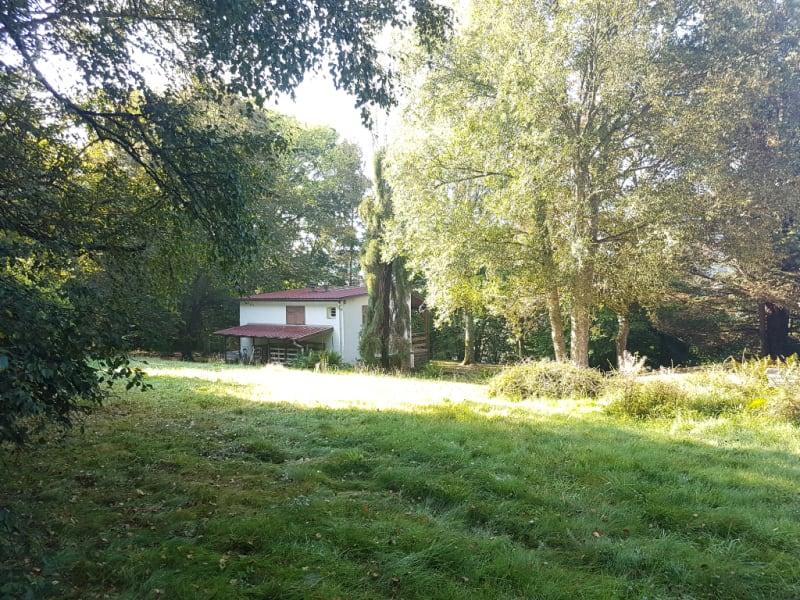 Sale house / villa Taintrux 336000€ - Picture 5