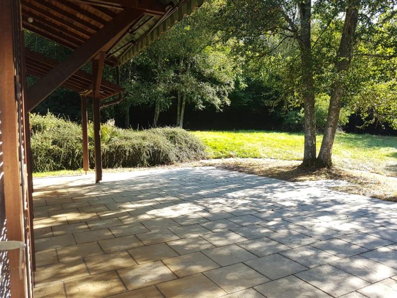 Sale house / villa Taintrux 336000€ - Picture 6