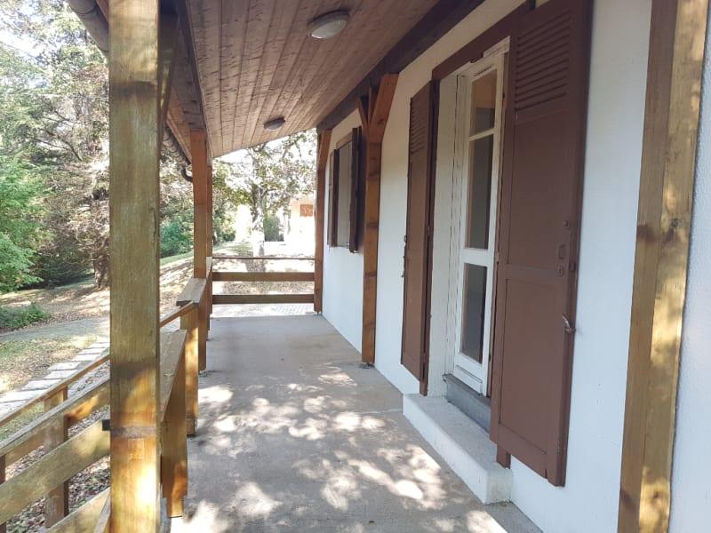 Sale house / villa Taintrux 336000€ - Picture 7