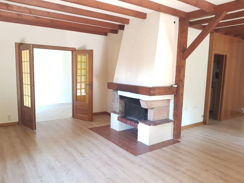 Sale house / villa Taintrux 336000€ - Picture 8