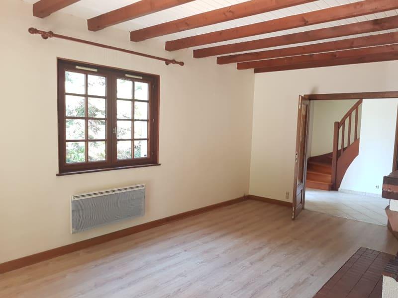 Sale house / villa Taintrux 336000€ - Picture 9