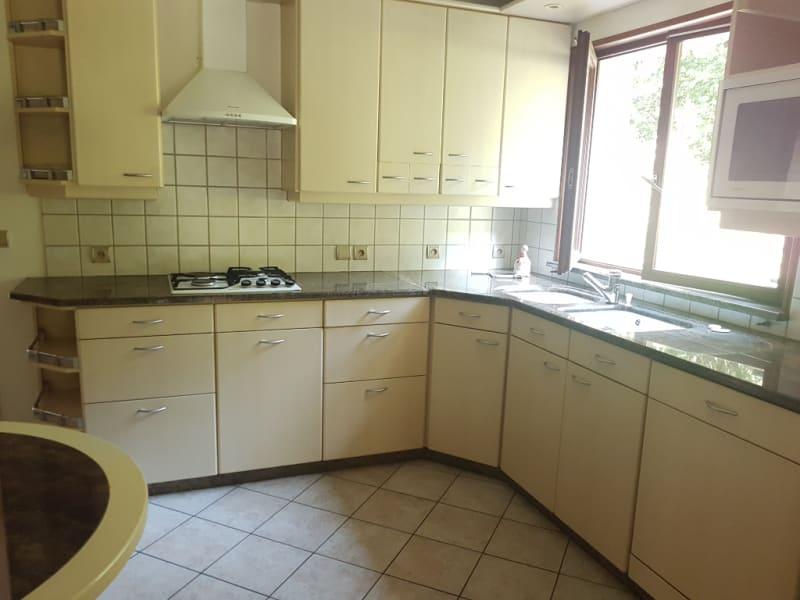 Sale house / villa Taintrux 336000€ - Picture 10
