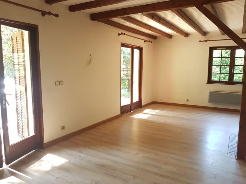 Sale house / villa Taintrux 336000€ - Picture 11