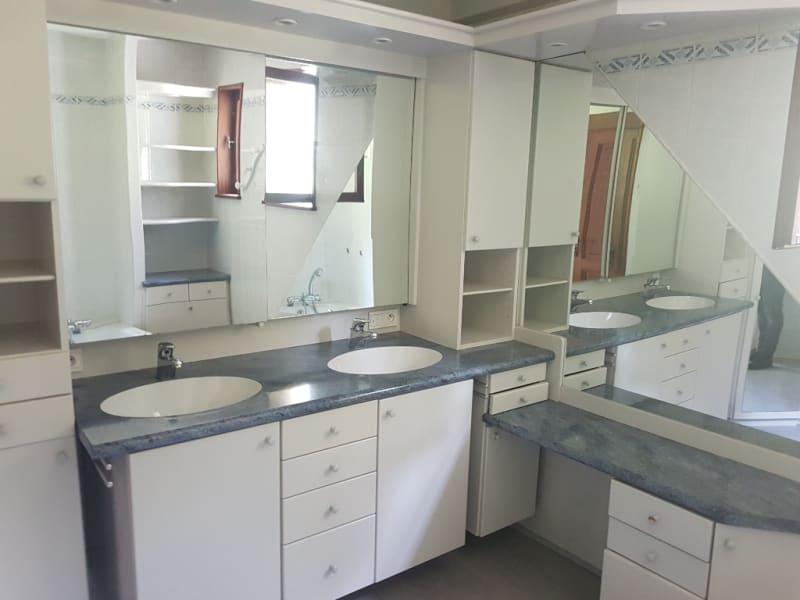 Sale house / villa Taintrux 336000€ - Picture 12