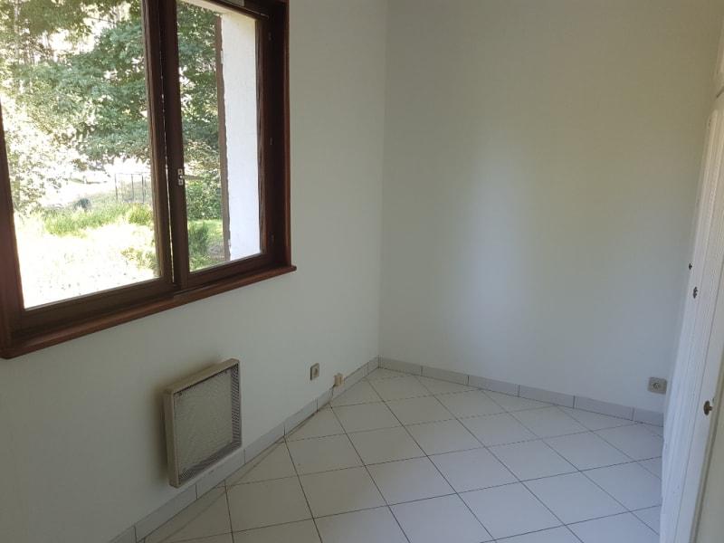 Sale house / villa Taintrux 336000€ - Picture 13