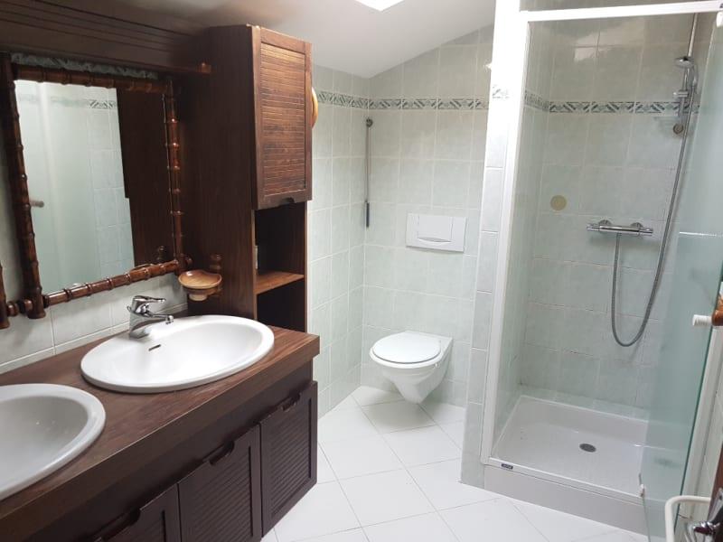 Sale house / villa Taintrux 336000€ - Picture 14