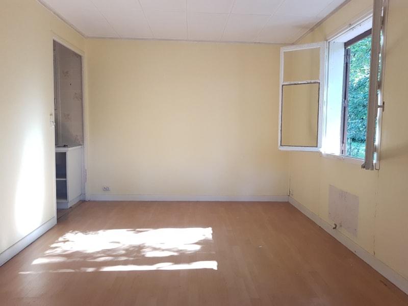 Sale house / villa Taintrux 336000€ - Picture 15