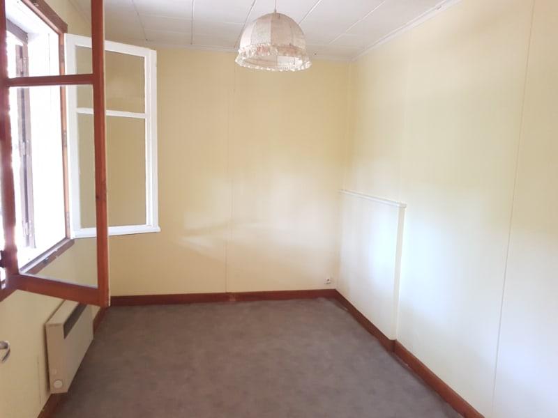 Sale house / villa Taintrux 336000€ - Picture 16