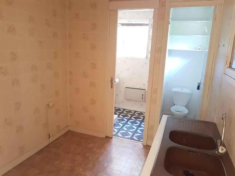 Sale house / villa Taintrux 336000€ - Picture 17