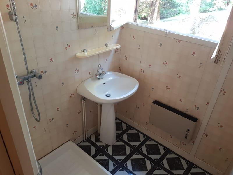 Sale house / villa Taintrux 336000€ - Picture 18