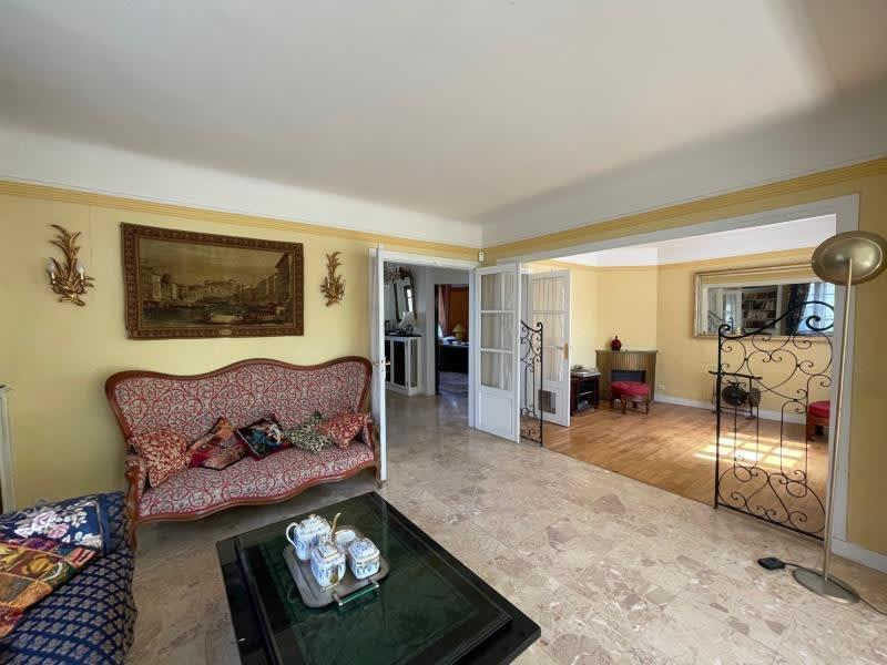 Vente maison / villa Le vesinet 1090000€ - Photo 5